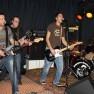 Le Studio - Onet - 12.01.2012