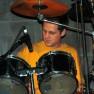 fête Musique 21.06.2006