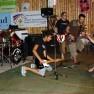 Colombiès 30.06.2012